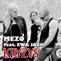 Kryzys - Mezo, Ewa Jach