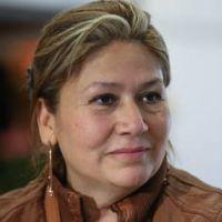 Floribeth Mora Diaz na Warmii i Mazurach