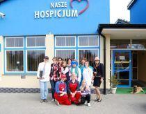 Hospicjum w Koszalinie