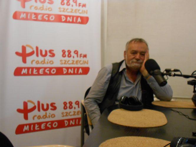 Grzegorz Rutkowski