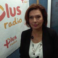 """Gościem """"Sedna Sprawy"""" była Małgorzata Kidawa Błońska PO"""