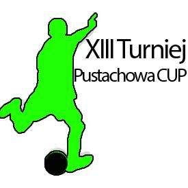 """Zimowy Turniej """"Pustachowa Cup"""""""