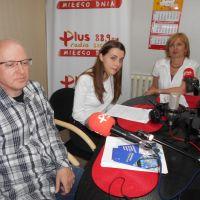 Kampanie społeczne UKE