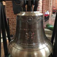 Złoty Dzwon Niepodległości