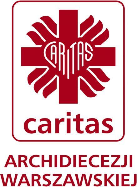 Caritas Archidiecezji Warszawskiej