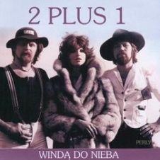 Windą Do Nieba - 2+1