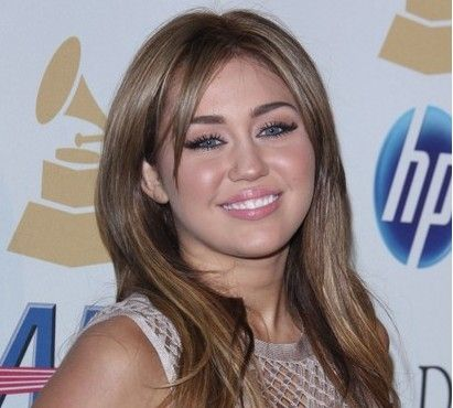 miley_cyrus_can_t_be_tamed_golden_raspberry_awards_miley_cyrus_bez