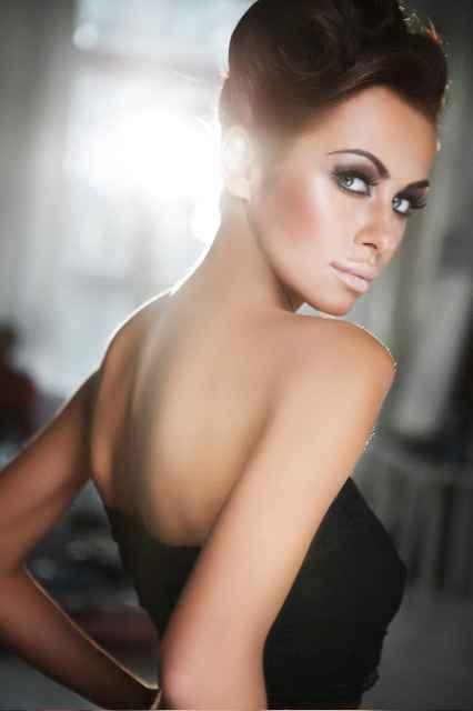 Natalia Siwiec Nago W Playboy U