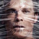 Dexter sezon 8 - zobacz ONLINE trailer, nowe sceny i materiały z planu! [VIDEO]