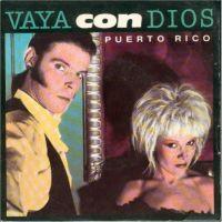 Puerto Rico - Vaya Con Dios