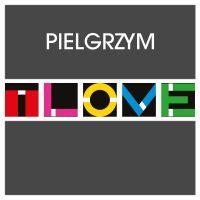 Pielgrzym - T.Love