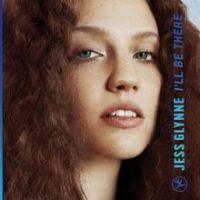 I'll Be There (remix) - Jess Glynne