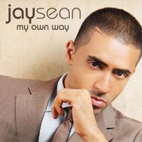 Where You Are - Jay Sean