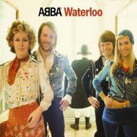 Waterloo - Abba