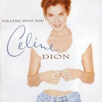 Because You Loved Me - Céline Dion