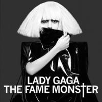 Just Dance (Hccr's Bambossa Radio Edit) - Lady Gaga, Colby O'Donis