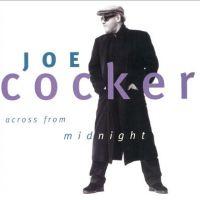 N'Oubliez Jamais - Joe Cocker
