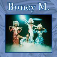 Bahama Mama - Boney M.