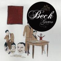 Black Tambourine - Beck