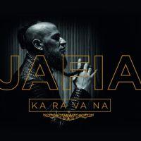 Karavana - Jafia