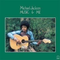 Euphoria - Michael Jackson