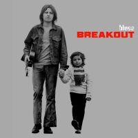 Kiedy Byłem Małym Chłopcem - Breakout