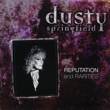 In Private - Dusty Springfield