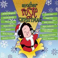 Ay,Ay,Ay It's Christmas - Ricky Martin