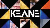 Perfect Symmetry - Keane
