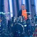 Syn Stanisława Sojki w półfinale MUST BE THE MUSIC! Wiemy z kim będzie rywalizował!