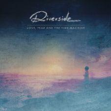 Addicted - Riverside