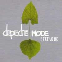 Freelove - Depeche Mode