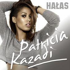 Hałas - Patricia Kazadi