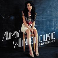 Addicted - Amy Winehouse