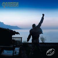 Heaven For Everyone - Queen