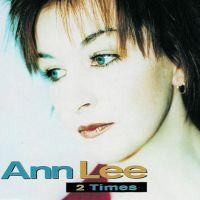 2 Times - Ann Lee