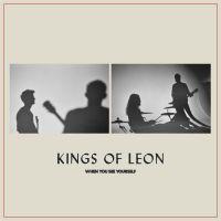 ECHOING - Kings of Leon