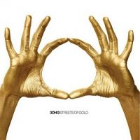 Double Vision - 3OH!3