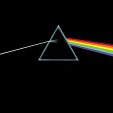 Us And Them - Pink Floyd