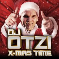 X-mas Time - Dj Ötzi