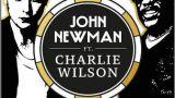 Tiring Game - John Newman, Charlie Wilson