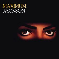 Hot Street - Michael Jackson