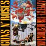 Shadow Of Your Love - Guns N' Roses