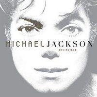 2000 Watts - Michael Jackson