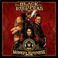 Don't Lie - Black Eyed Peas