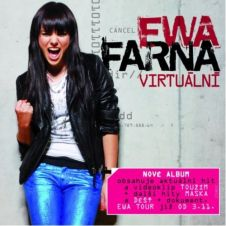 Kdo Da Vic - Ewa Farna