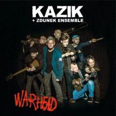 Wojny - Kazik, Zdunek Ensemble