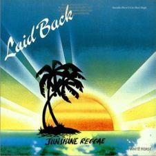 Sunshine Reggae - Laid Back