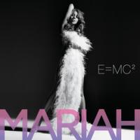 Love Story - Mariah Carey