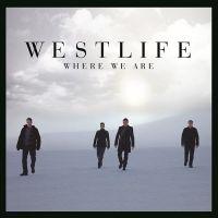 Shadows - Westlife